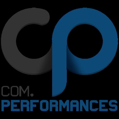 logo comperformances V1